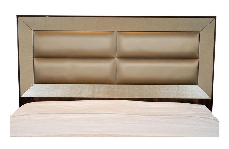 American Marquee Bed For Sale