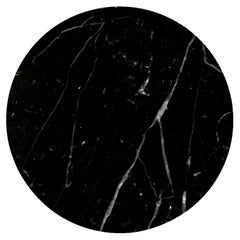 Marquinia Marble Base, Medium, 15W Wireless Charger