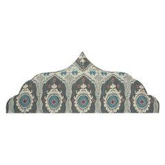 Marrakech Headboard