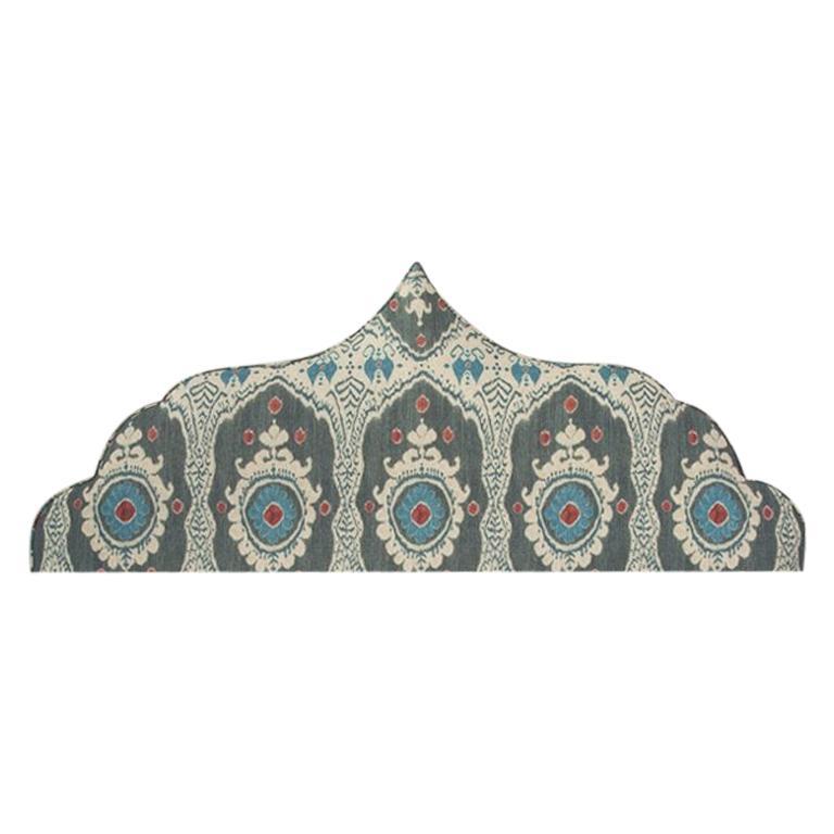 Marrakech Headboard For Sale