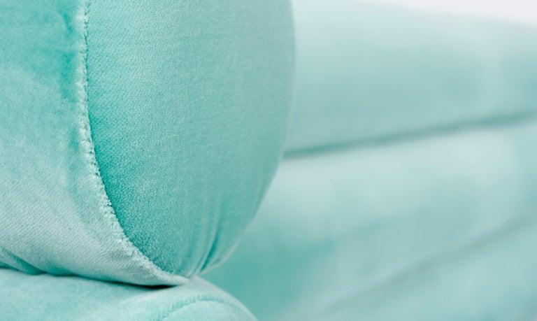 Modern Marshmallow Sofa, Royal Stranger For Sale