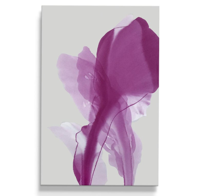 'Smitten by the Flower Blushing' For Sale 7