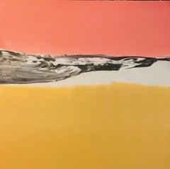 Montauk Cliffs 1
