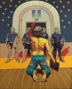 Los Guardianes del Umbrai, 2006