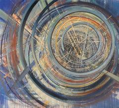 Espacio VII, 2011
