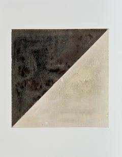 Untitled IV