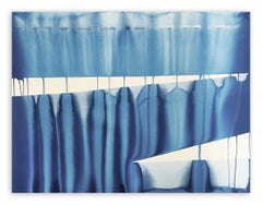 Abstract Abstract Drawings and Watercolours
