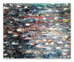 Paysage (Ref 18092)