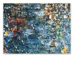 Untitled (Ref 15083)