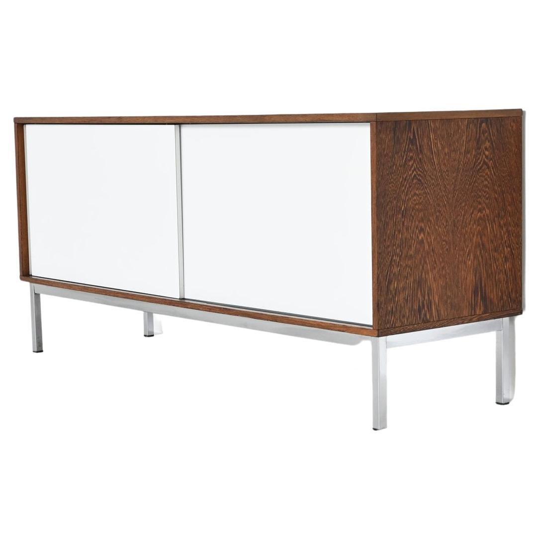 Martin Visser Model KW80 Sideboard 't Spectrum The Netherlands 1965