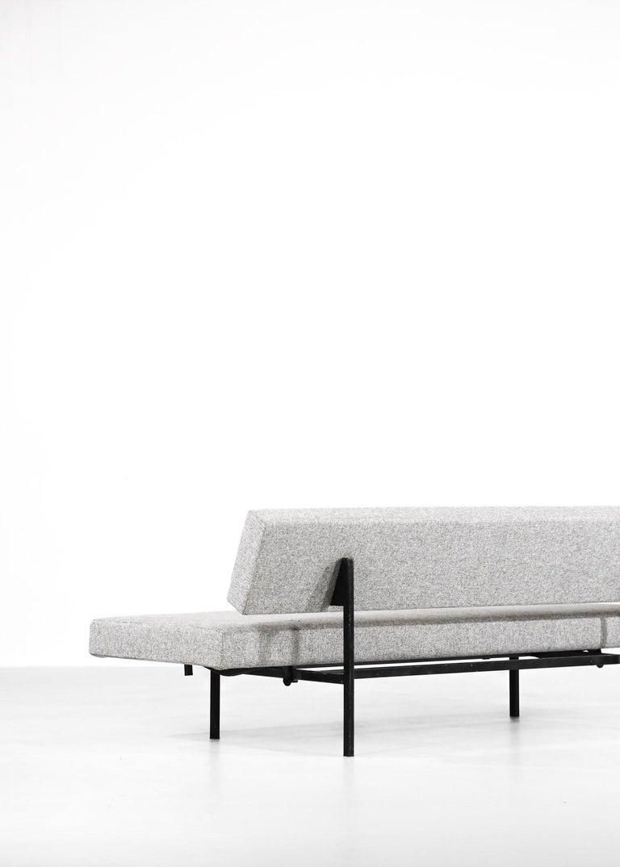Martin Visser Sofa or Sleeper Sofa for 't Spectrum, Netherlands For Sale 3
