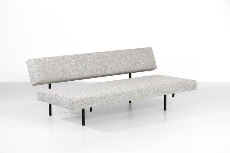 Dutch Martin Visser Sofa or Sleeper Sofa for 't Spectrum, Netherlands For Sale