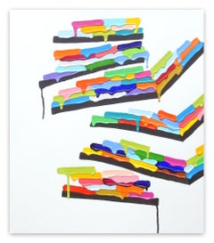 Syntax, 3 (Abstract Painting)