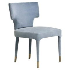Martinica Dining Chair
