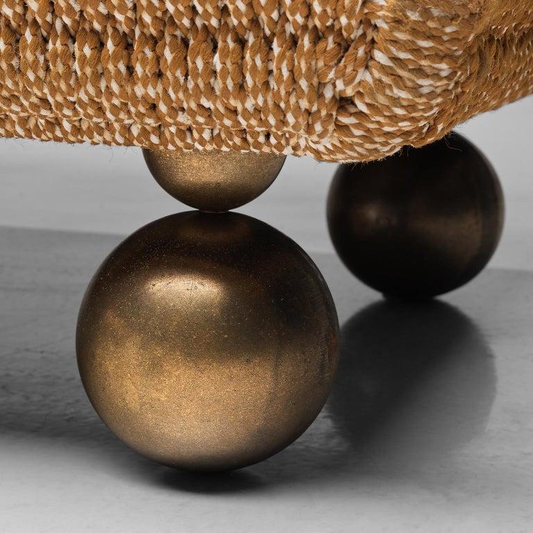 Marzio Cecchi for Studio Most Sectional Sofa For Sale 2