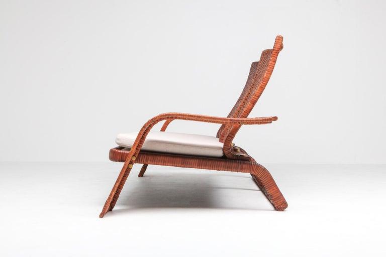 Marzio Cecchi Postmodern Living Room Set For Sale 1