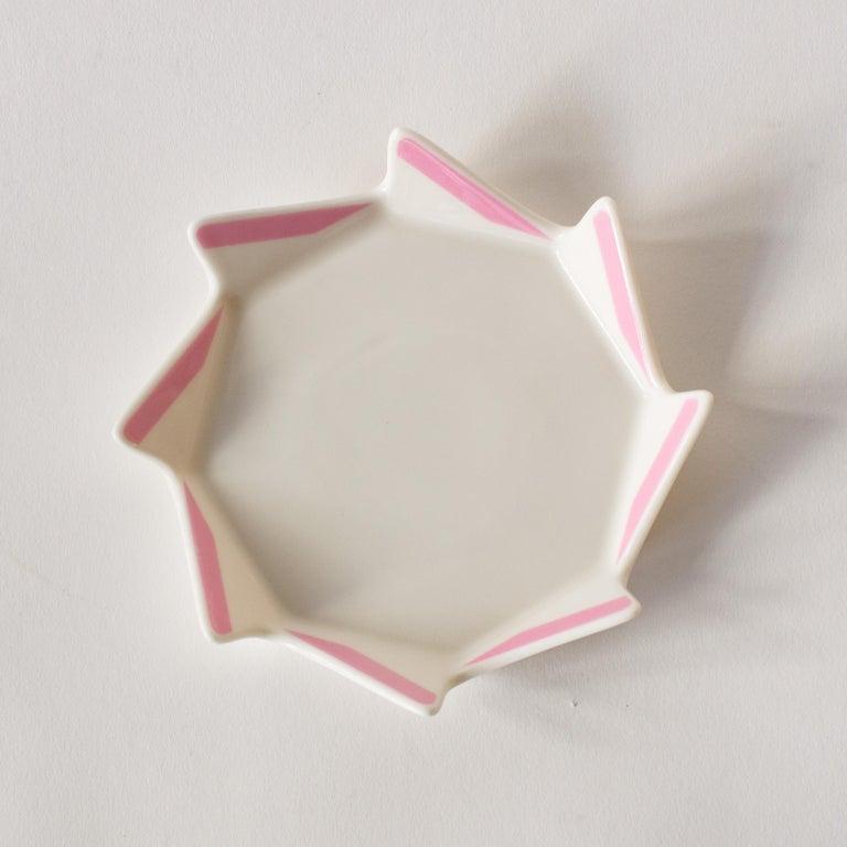 Kazaguruma deigned by Masanori Umeda. Set of five color plates.