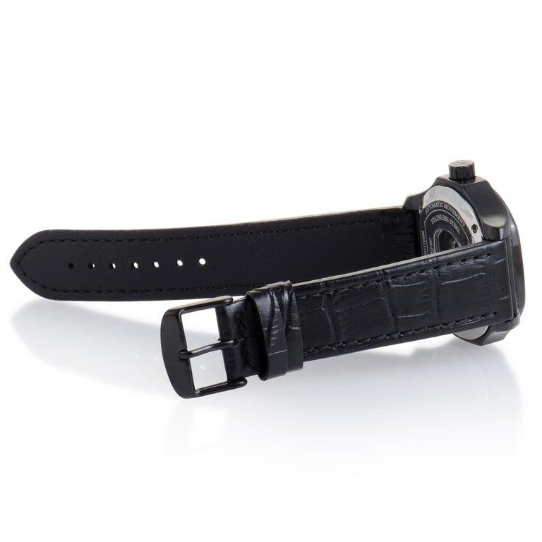Maserati Fuoriclasse Men's Automatic Watch R8821116008 For Sale 1