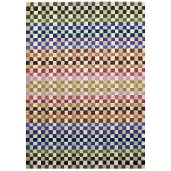 Maset Rug by MissoniHome