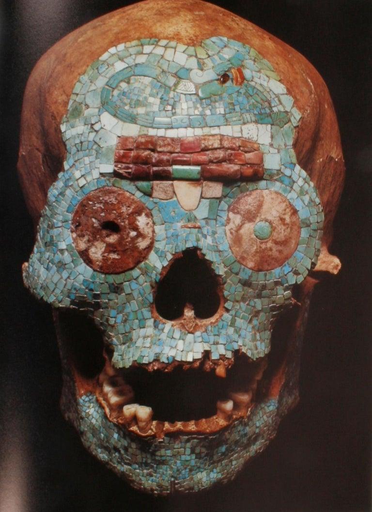 Masken Gesichter Der Menschheit 'Face Masks of Humanity', First Edition For Sale 6