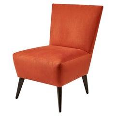Mason Contemporary Mini Chair