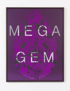 Mega Gem