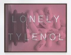 Lonely Tylenol