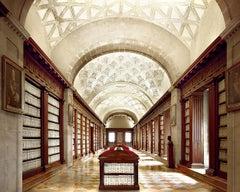Archivio delle Indie II, Siviglia
