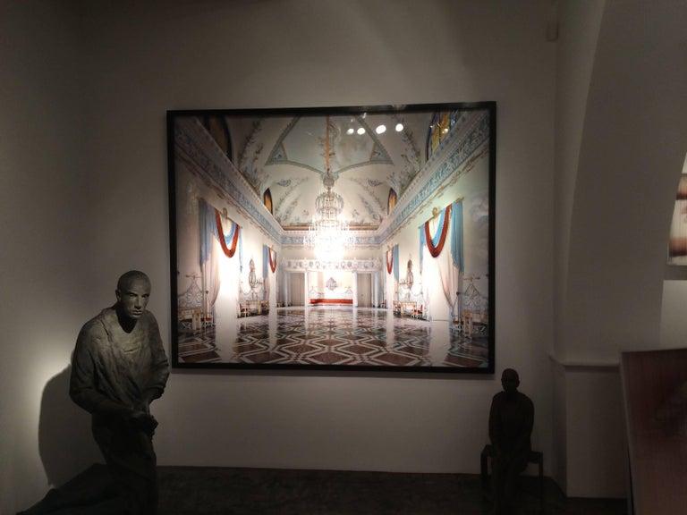 Massimo Listri, Armeria Reale Torino For Sale 1