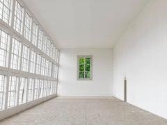 Massimo Listri 'Palazzo Schloss Hof Vienna'