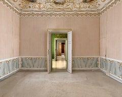 Museo Correr I, Venezia 2016