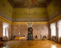 Palazzo Wittum - Weimar