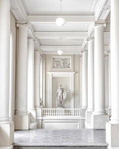 Russian Academy of Arts, Saint Petersburg, Russia