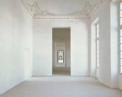 Venaria Reale II - Torino (from Perspectives series)