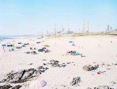 Praia do Aterro Galp Matosinhos, #4887