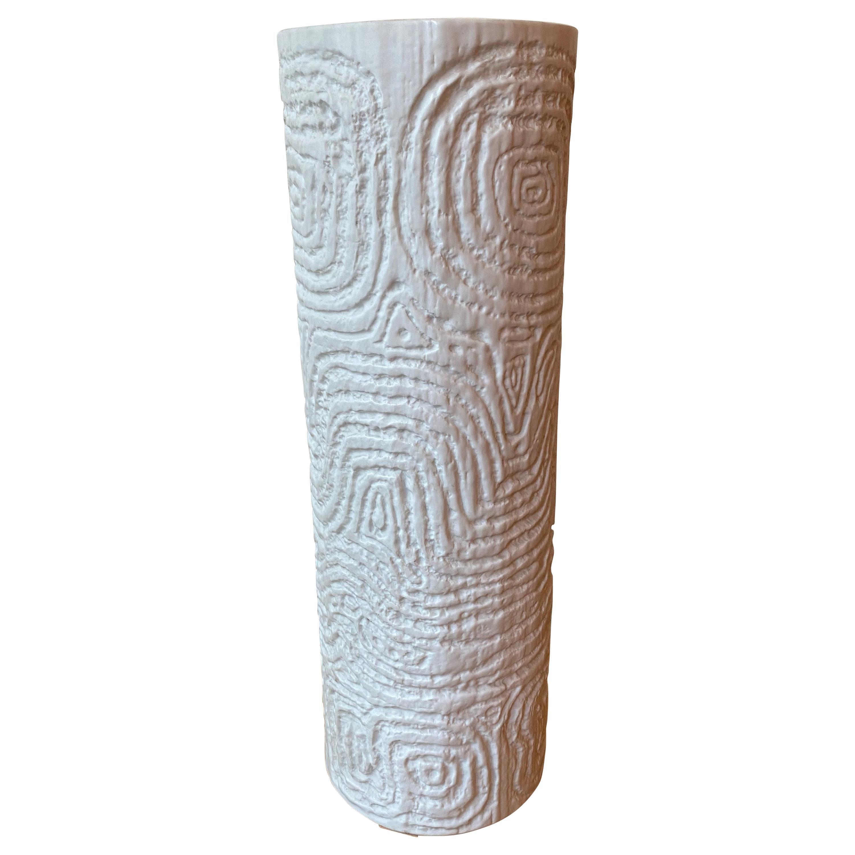 Massive Rosenthal Studio Line Vase