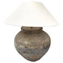 Cambodian Lighting