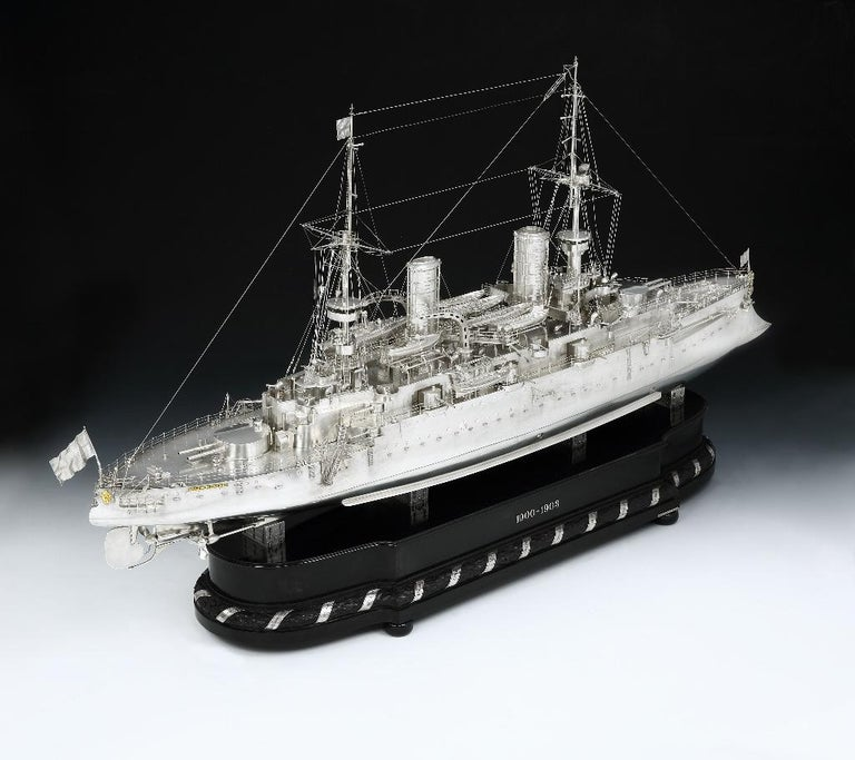 M. Fadderjahn, Berlin