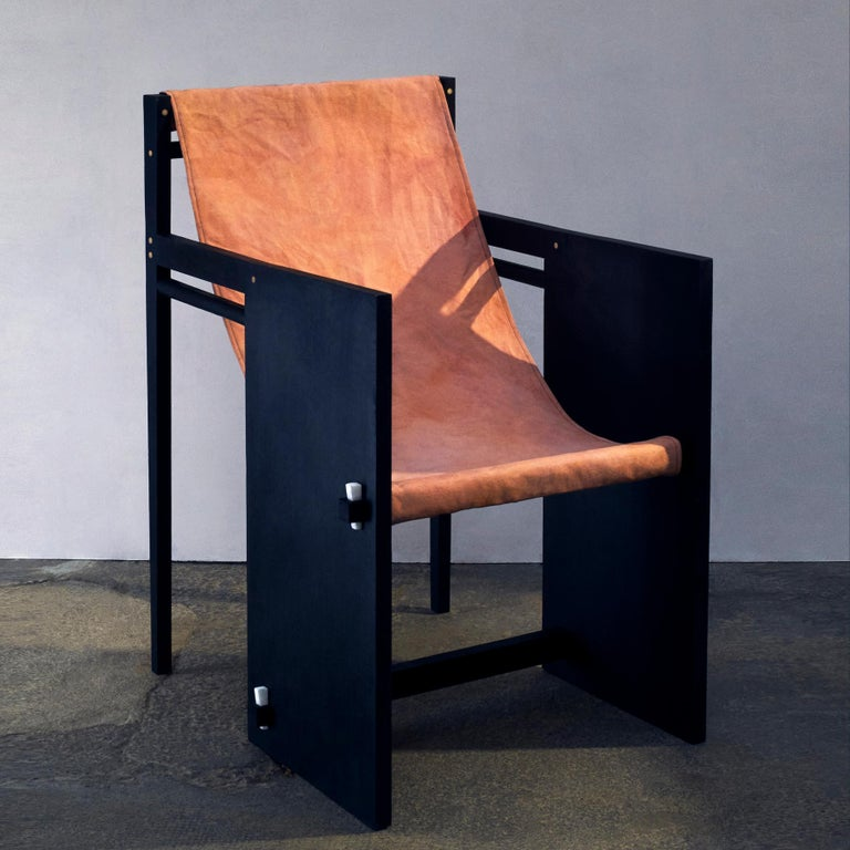 Natasha Sumant and Matang