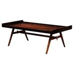 Matang, Vernon, Low Table
