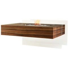 Materia Coffee Table