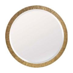 Materia Mirror by Badari