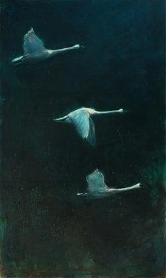 Triplet (Nocturne)