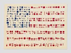 Fragment Flag