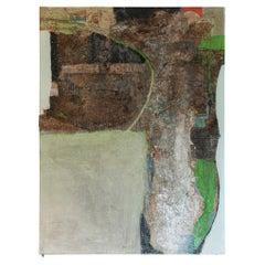 """Matteo Giampaglia """"Aromi"""" Artwork, Italy, 2021"""