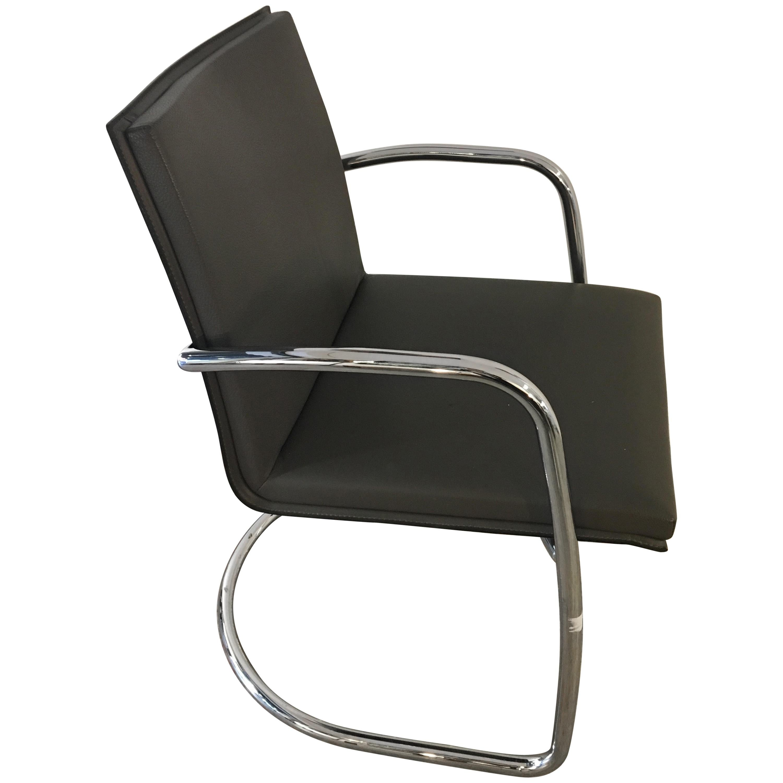 Genial Matteo Grassi Armchair Mizar Model For Sale At 1stdibs
