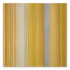 Peng (Abstract painting)