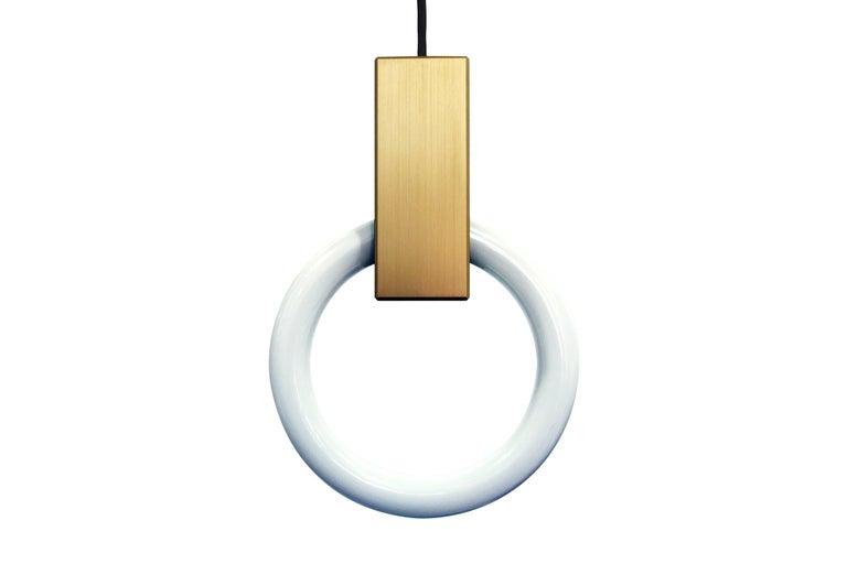 Matthew mccormick halo eight pendant light for sale at 1stdibs canadian matthew mccormick halo eight pendant light for sale aloadofball Choice Image