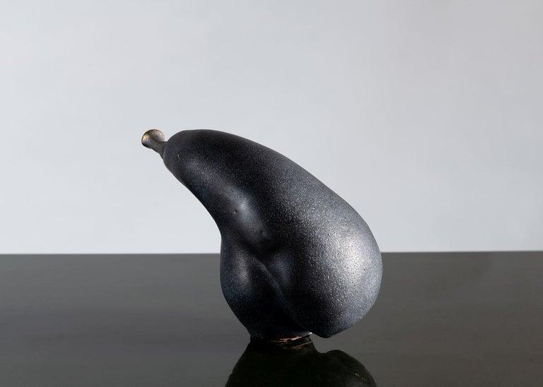 American Matthew Solomon, Forbidden Fruit, United States, 2019 For Sale
