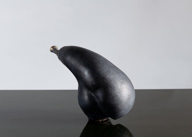 Matthew Solomon, Forbidden Fruit, United States, 2019 In Excellent Condition For Sale In New York, NY